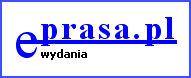 Dziennik Nowogardzki na eprasa